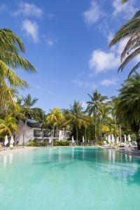 The Ravenala Attitude, Resort  Balaclava - big - 90