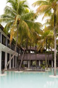 The Ravenala Attitude, Resort  Balaclava - big - 93