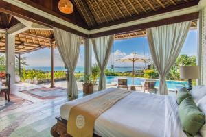 obrázek - Casa Jimbaran Villa