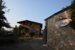 Il Mirto Vacanze - AbcAlberghi.com