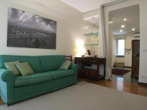 Casa Raffaello - AbcAlberghi.com