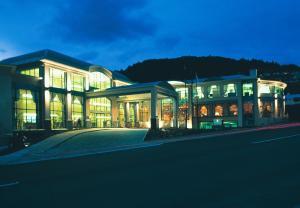 Millennium Hotel Queenstown (36 of 41)