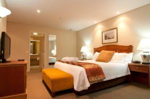 Millennium Hotel Queenstown (5 of 41)