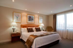 Millennium Hotel Queenstown (16 of 41)