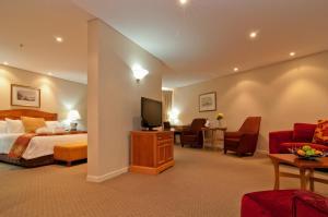 Millennium Hotel Queenstown (25 of 41)