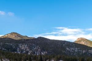 obrázek - Camelot on Deer Mountain