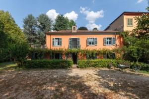 Villa Pandora - AbcAlberghi.com