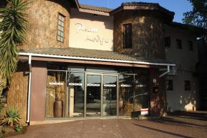 Palm Lodge Rustenburg