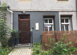 Old Cracow Apartments Kalwaryjska
