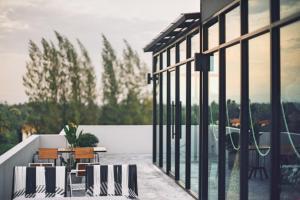 KAIDA Resort & Residences - Ban Khun Se