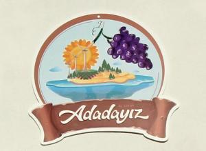 obrázek - Adadayız By Yavuz