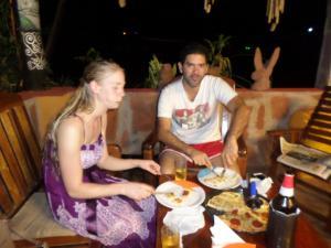 Hotel Rural San Ignacio Country Club, Country houses  San Ygnacio - big - 59