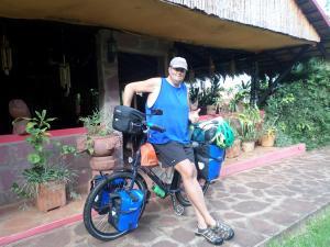 Hotel Rural San Ignacio Country Club, Country houses  San Ygnacio - big - 60