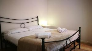 Apartment Santo Stefano - AbcAlberghi.com