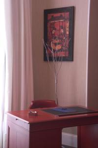 Hotel Palacio Garvey (15 of 66)