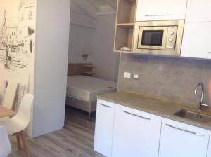 Appartamento Piazza Maggiore - AbcAlberghi.com