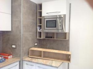 Appartamento I Portici - AbcAlberghi.com