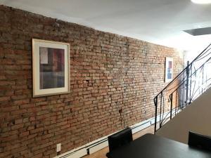 obrázek - Old Richmond Three Bedroom Steps From Nightlife