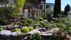 Ferienwohnung Weitermann - Bellevue