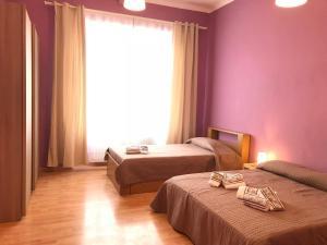 Grand Bijoux Torino Centrale - AbcAlberghi.com