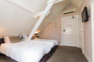 Hotel Montfoort.  Photo 6