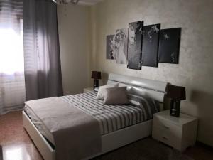 Emy's home - AbcAlberghi.com