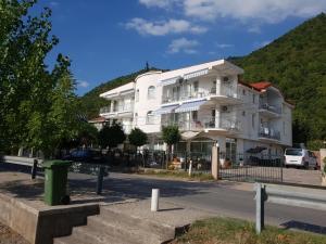 Villa Ruban 2 - Konjsko