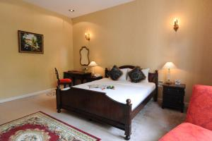 Toki Saigon Resort & Spa - Thuan An