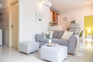 Appartamento Buenos Aires - AbcAlberghi.com