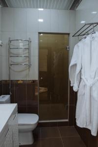 Hotel Sarapul on Opolzina 22, Hotels  Sarapul - big - 14