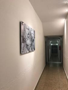 Hotel Santander, Hotely  Villa Carlos Paz - big - 56