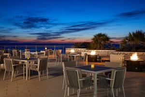 Hard Rock Hotel Daytona Beach (2 of 48)