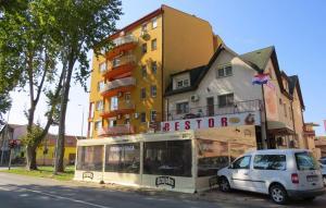Domin Osijek