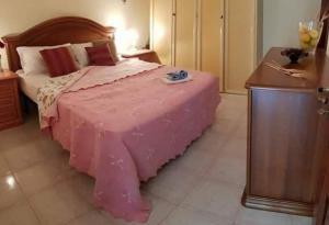 SoPa. House - AbcAlberghi.com