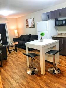 obrázek - Fully furnished apartment in the heart of Downtown