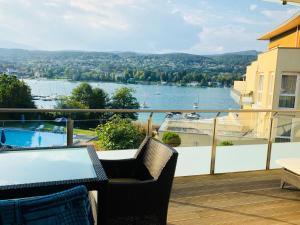 obrázek - Apartment bei Werzers-Seecorso