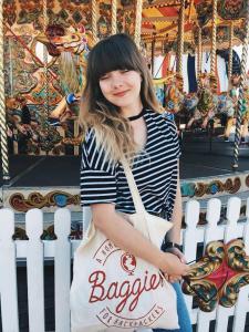 Baggies Backpackers - Brighton & Hove