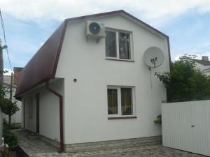 Гостевой дом Hostynnyi Botsiun, Дубно