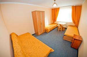 Apartament Góry, Tatry, Wypoczynek - Wynajem Pokoi - Hotel - Czarna Góra