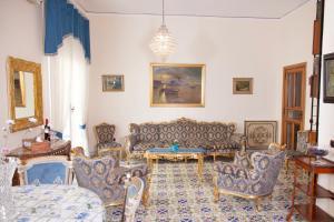 Maman suite - AbcAlberghi.com