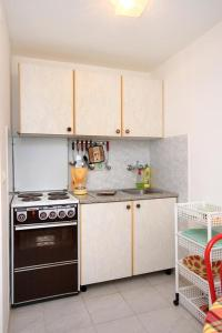 Apartment Prigradica 9141b