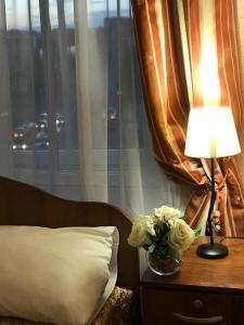 Mini Hotel Petropavlovsky - Saint Petersburg