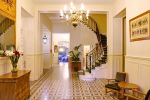 Accommodation in Villard de Lans
