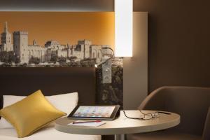 Mercure Avignon Centre Palais des Papes, Hotels  Avignon - big - 40