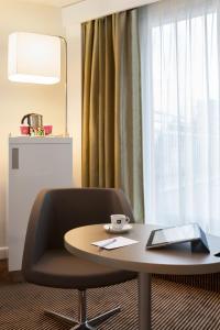 Mercure Avignon Centre Palais des Papes, Hotels  Avignon - big - 41
