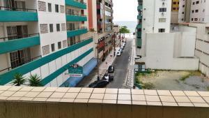 03 quartos, 50mt mar, em Balneário Camboriu