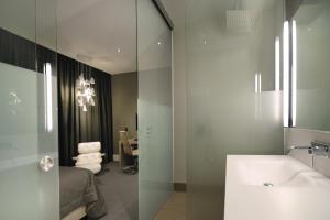 Van Der Valk Hotel Brussels Airport In Belgium Room Deals Photos Reviews