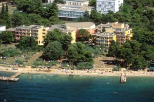 Hotel Donat - All Inclusive - Zadar