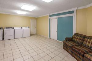 Days Inn by Wyndham Natchitoches, Motelek  Natchitoches - big - 23