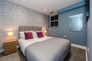 obrázek - Maidstone Executive Apartment